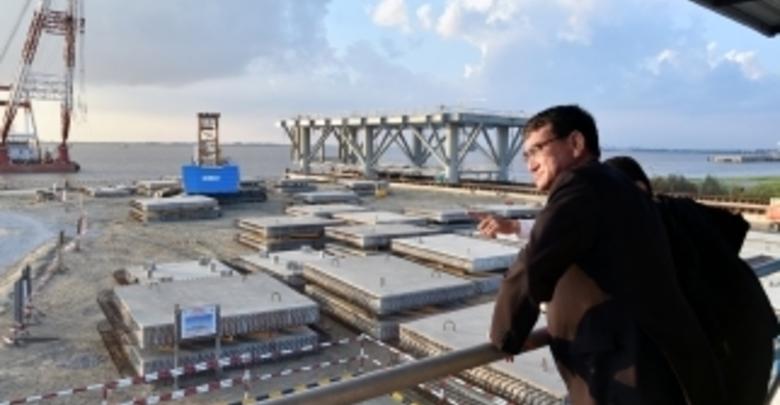 翔│ミャンマーでの邦人企業の動向