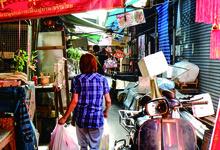 ◎第   7 回 「アジアビジネス通信」    華人が東南アジアを動かす 「日系企業が頼るパートナー」