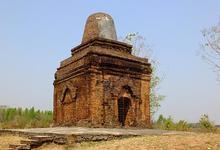 ◎Bagan 通信   第21回 - ビルマ族の起源