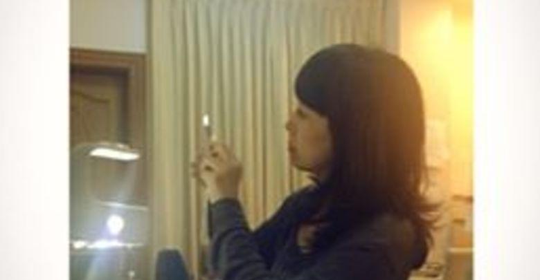 ◎導|A Leader's  谷 恭子 Kyoko Tani(ジュエリーデザイナー)/「Culumtioクルムティオ株式会社」代表取締役
