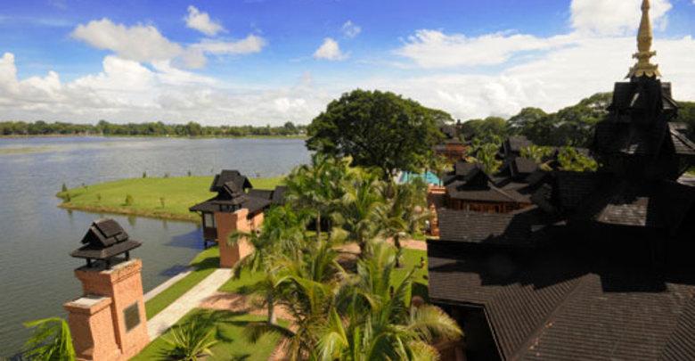 ◎発見|Discovery 「私たちがミャンマーの本当の魅力をご紹介します」その3