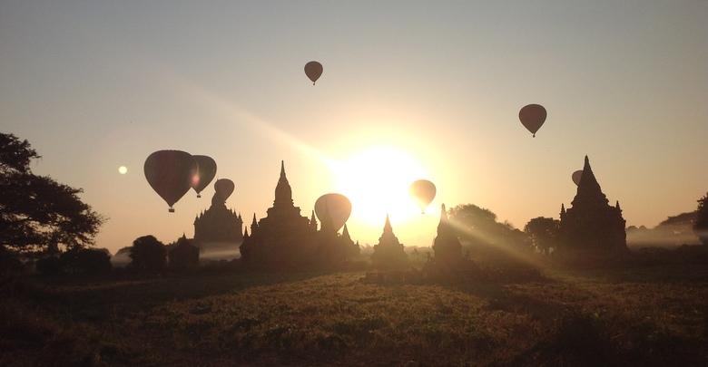 ◎発見|Discovery 「私たちがミャンマーの本当の魅力をご紹介します」その5
