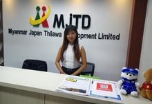 ◎特集 さすが日本主導、注目度増す 「ティラワ経済特区」の最新情報
