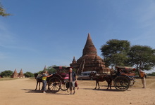 ◎発見|Discovery 「私たちがミャンマーの本当の魅力をご紹介します」その1
