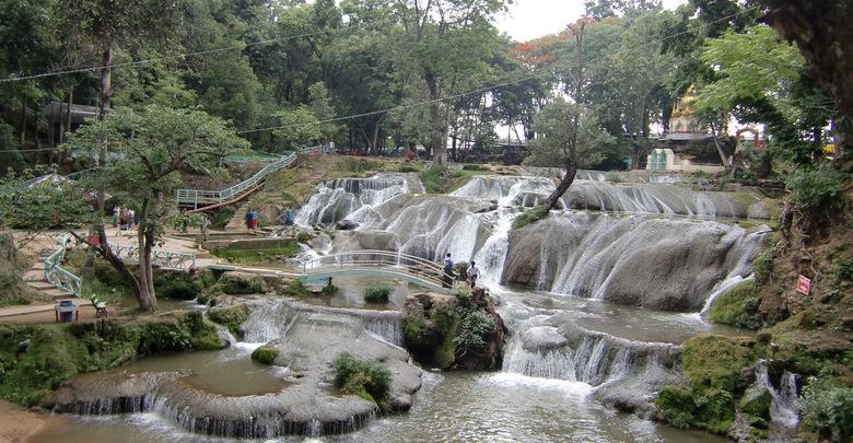 ◎発見|Discovery 「私たちがミャンマーの本当の魅力をご紹介します」その8