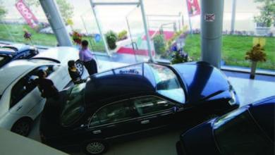 ◎日産が世界に先駆け'15年に新車生産開始 乗用車で初、数年後には年生産1万台を目指す