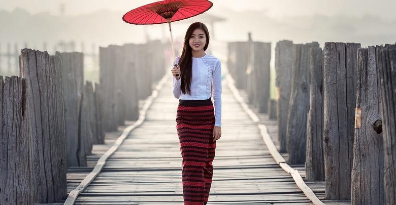 ミャンマーにおけるオフショア・IT人材が人気の理由
