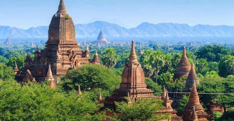 ASEANにおけるミャンマーの国際関係について