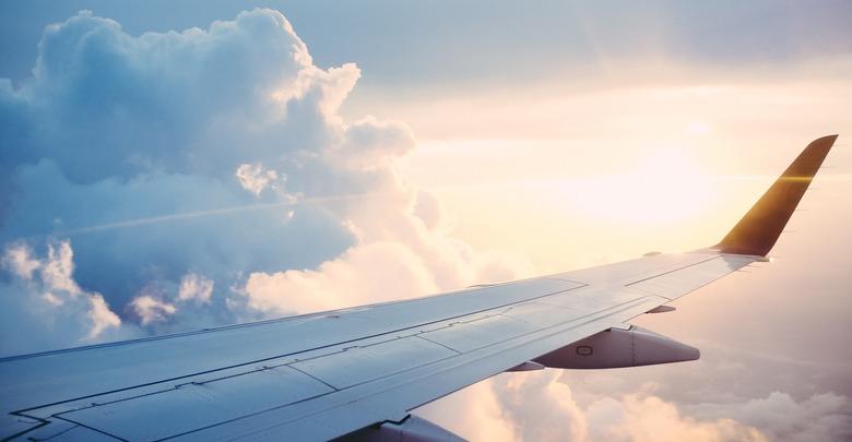 ヤンゴン行きの航空券(往復)を安く買いたい!料金の相場と直行便についてまとめてみた。