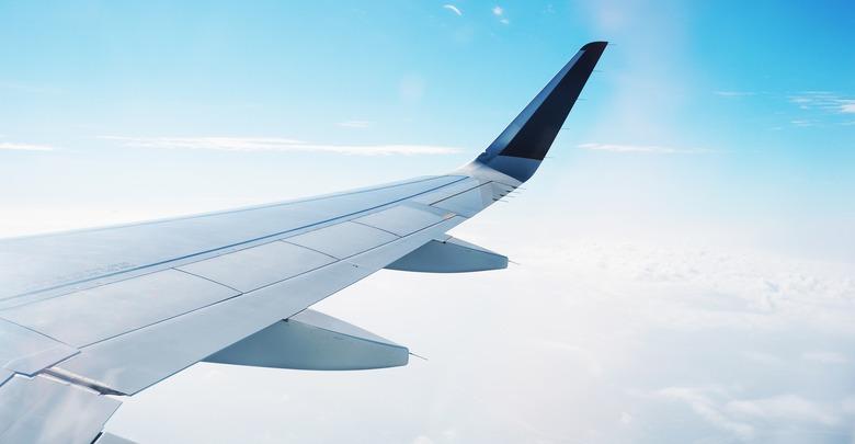 ヤンゴン~成田フライトの航空料金と運行状況を紹介 成田~ヤンゴン便まとめ