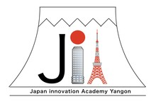 Japan Innovation Academy会社概要