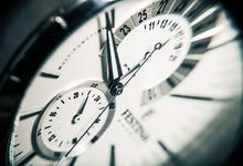 ヤンゴンの現地時間と時差を計算!ミャンマーの時差比較まとめ