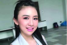 Khin Thar Tan San  キン・ター・タン・サン 女優、ミャンマー伝統舞踊ダンサー  孤独な引きこもり少女が華やかな芸能の世界に飛び込んで変身を遂げる 女優、伝統舞踊の傍らで建築家の夢を捨て切れずに日々技術習得に励む
